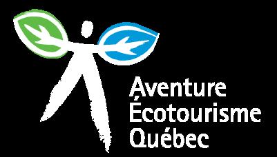 Logo_AEQ