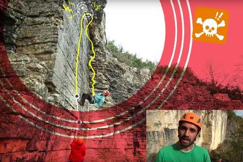 École Escalade de rocher et escalade de glace | Roc et glace escalade