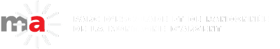 Logo_LaCordee